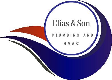 Elias and Son Plumbing and HVAC LLC